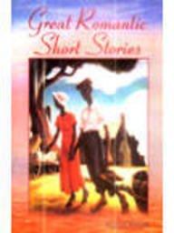 Great Romantic Short Stories: Khatri Rahul