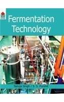 Fermentation Technology (PB): Singh Tanuja /