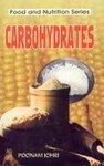 Carbohydrates: Poonam Johri