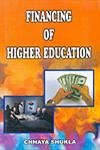 Financing of Higher Education: Chhaya Shukla