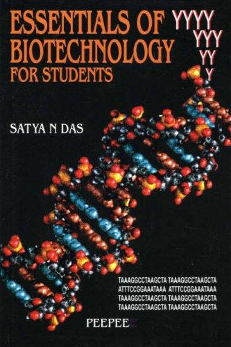 9788188867714: Review of Pediatrics: Volume 1