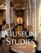 Museum Studies: Alok Tripathi