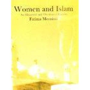 9788188965120: Women and Islam: An Historical and Theological Enquiry