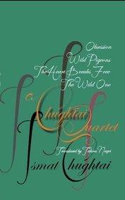 A Chughtai Quartet: Ismat Chughtai