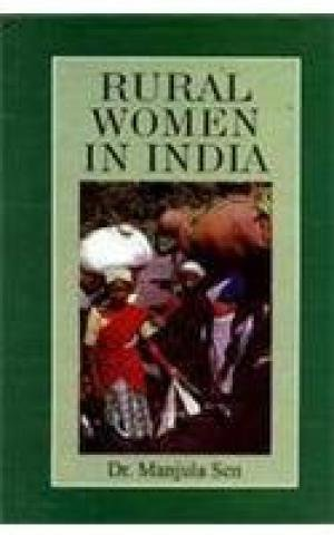 Rural Women in India: Dr Manjula Sen