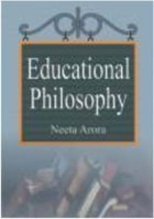 Educational Philosophy: Neeta Arora
