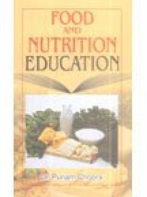 Educational Thought and Practice: Prof. Punam Basu