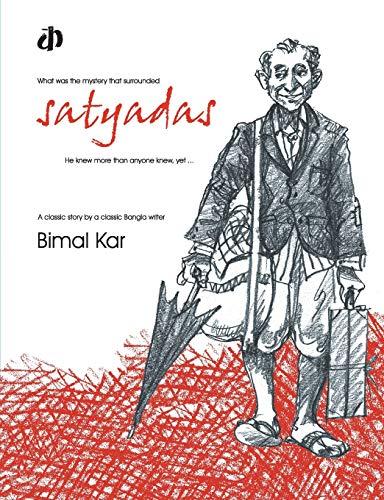 Satyadas: Kar Bimal Chatterjee