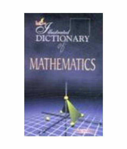 Illustrated Dictionary of Mathematics: Yule Bricks