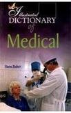 9788189093495: The Illustrated Dictionary of Medical