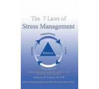 9788189107550: The 7 Laws of Stress Management