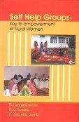 Self Help Groups: Gowda K. Narayana