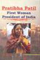 Pratibha Patil: Syed M.H.