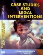 Case Studies and Legal Interventions: Promila Mahajan and S Chand