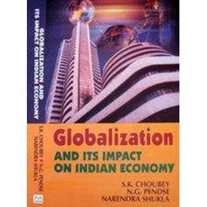 Globalisation and its Impact on Indian Economy