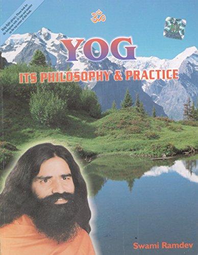 Yog Sadhna and Yoga Healing Secrets: Swami Ramdev