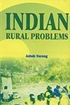 Indian Rural Problems: Ashok Narang