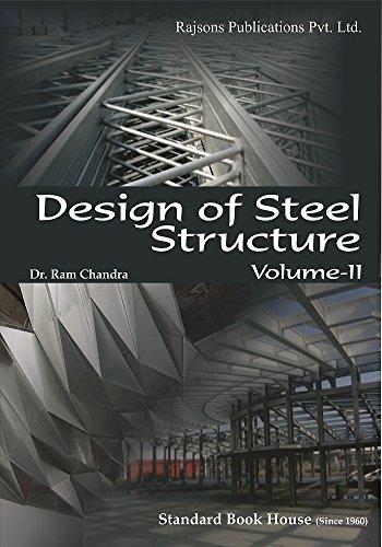 9788189401412: Design of Steel Structures