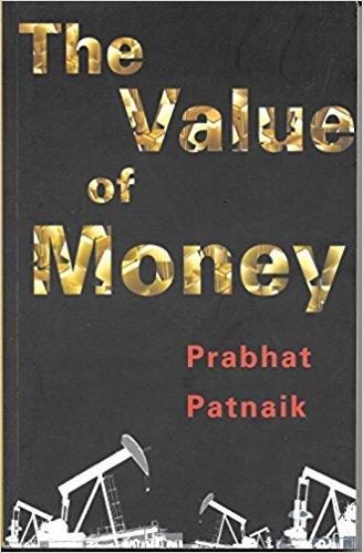 9788189487430: Tulika Publisher The Value Of Money