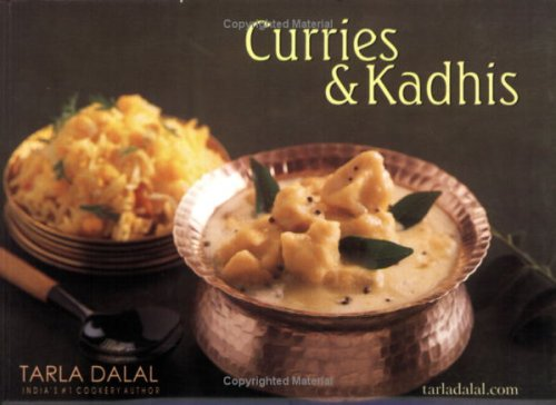 9788189491116: Curries and Kadhis