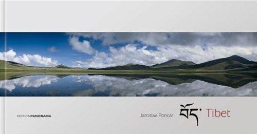 Tibet: John Keay