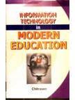 Information Technology in Modern Education: Chitrasen