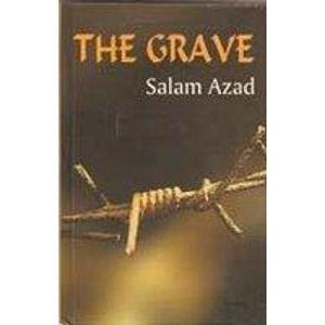 9788189640194: The Grave