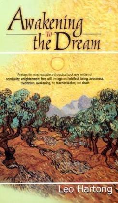 9788189658052: Awakening to the dream