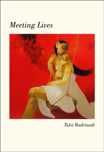 Meeting Lives: Badrinath Tulsi