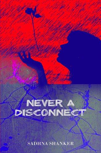 Never A Disconnect: Sadhna Shanker