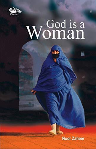 My God is a Women: Noor Zaheer