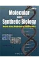 Molecular and Synthetic Biology: Kumar H.D.