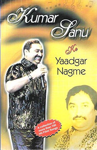 Kumar Sanu ke Yaadgar Nagme: Neeraj Dayal