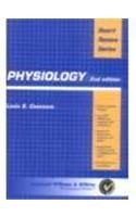 Physiology: Costanzo