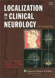 9788189836399: Localization in Clinical Neurology, 5/e