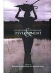 Gender Justice Citizenship and Development: Maitrayee Mukhopadhyay and Navsharan Singh