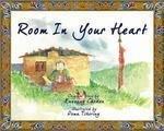 Room In Your Heart: Kunzang Choden