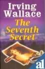 9788189888022: The Seventh Secret