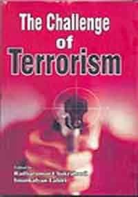 The Challenge of Terrorism