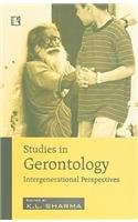 Journalism in India : History Growth Development: K C Sharma