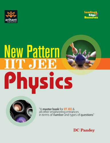 New Pattern IIT JEE Mathematics: Dr S.K. Goyal