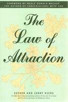 9788189988159: The Law of Attraction