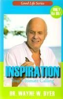 9788189988715: Inspiration : Your Ultimate Calling