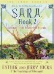9788189988753: Sara Book 2