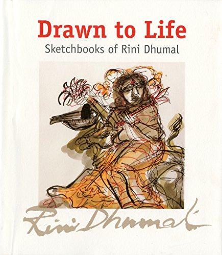 9788189995539: Drawn to Life