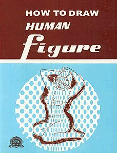 How to Draw Human Figures: Easiest Methods: K.C. Aryan