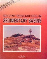 Recent Researchers in Sedimentary Basins : Implications: R N Tiwari