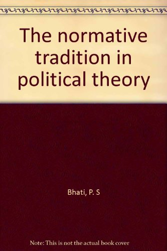 Unveiling Ajitsingh's Sanskrit Biography: Issues in Marwar: Sanjay Joshi