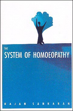 9788190110310: The System of Homeopathy (English Edition)