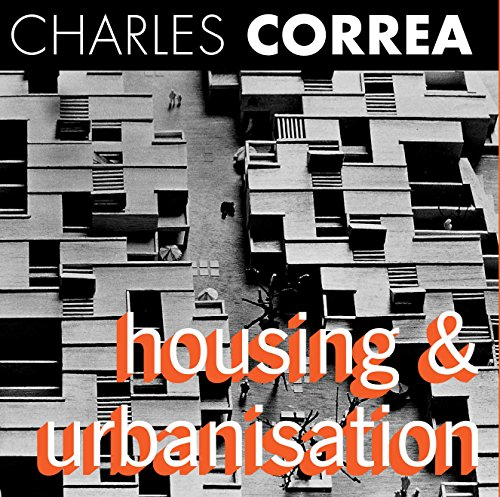 Housing & urbanisation.
